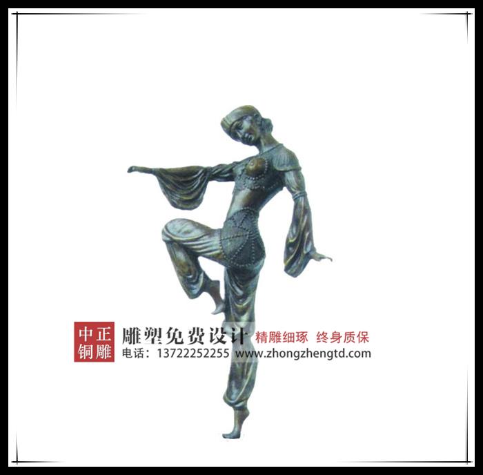 舞蹈者123.jpg